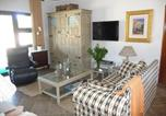 Location vacances Jeffreys Bay - Addie's Self Catering in Paradise-4