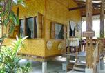 Location vacances San Kamphaeng - Ban Chunsongsang Home Stay-4