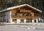 Location vacances  Autriche - Landhaus Schmitte-3