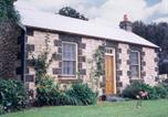 Location vacances Portland - Clonmara Cottages & Tearoom-4