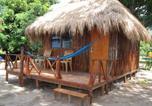 Villages vacances Dili - Atauro Dive Resort-2