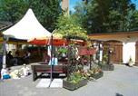 Location vacances Graal-Müritz - Pension Heideperle-3