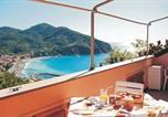 Location vacances Bonassola - Juliet-3
