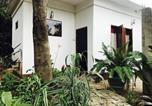 Location vacances Sigirîya - Lion Rock Home Stay Sigiriya-3