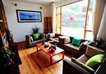 Location vacances Dali - Wind Whisper Inn-1