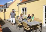 Villages vacances Stenungsund - Danland Skagen Holiday Center-4