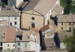 Villages vacances Montbrun-les-Bains - Les Lavandes - Néaclub-1