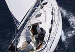 Location vacances San Javier - Boat in San Javier (9 metres)-2