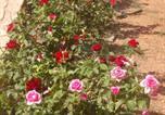 Location vacances Oujda - Riad Firdaous Achark-3