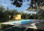 Location vacances Nerola - Rsa - Villas-4