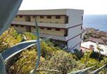Location vacances Tejina - Altamira-2