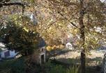 Location vacances Millau - Les Fleurs de Marie-3