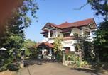 Villages vacances Bogor - Griya Inkoppabri-3
