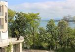 Location vacances Primorsko - Apartments Vozalg-2