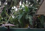 Location vacances Beruwala - Bébélanka-2
