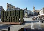Location vacances Vitoria-Gasteiz - Apartamento Nuria-3