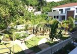 Location vacances Las Terrenas - Appartement C11-4