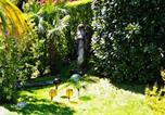 Location vacances Laveno-Mombello - –Apartment Piazza Morrone-3