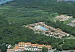 Location vacances Chioggia - Tizè 5-3