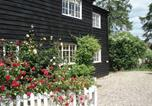 Location vacances Great Hallingbury - 2 Bursteads Cottages-1