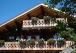 Location vacances Hauteluce - Vanvolet-4