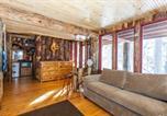 Location vacances Lehi - Treehouse on the Stream-2