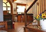 Location vacances Enego - Bed & Bike Feltre-2