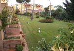 Location vacances Lepe - Islantilla Palo Verde 103-3