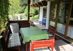 Location vacances Rimbach - Ferienwohnung Gammer-3