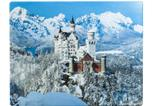 Location vacances Oberau - Am Berg-Ferienwohnung-2