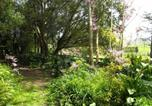Hôtel Te Awamutu - Kakaramea Guesthouse-4