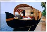 Hôtel Alleppey - Gambit Cruises-1