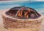 Location vacances Glenelg - Adelaide's 5 Bedroom Pool House-3