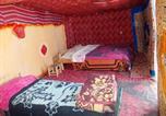Camping Mhamid - Bivouac Draa-3