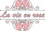 Location vacances Aguascalientes - Hostal La Vie en Rose-4