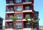 Location vacances Loredo - Sardinero Beach-1