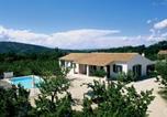 Location vacances Malaucène - Maison Spa Ventoux Provence-1