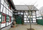 Location vacances Schleiden - Morsbacher Hof Iii-3