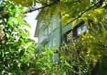 Hôtel Todtmoos - Europäisches Gästehaus-2