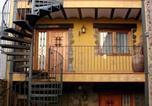 Location vacances Albentosa - Tia Rulla 2-3