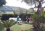 Location vacances Acquaviva Picena - Rosadipepe-2