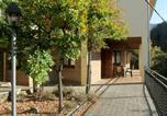 Location vacances Senterada - Casa Teresina-3