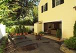 Location vacances Wildwood - Columbia Home-2