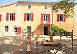 Location vacances Forcalqueiret - Domaine Gavoty-1