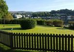 Location vacances Portree - Holiday Home Viewfield-2