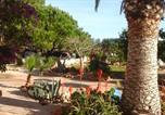 Location vacances Torreblanca - Chalet Atalants Yailja-4