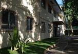 Hôtel Lapu-Lapu City - Park Hill Hotel-1