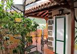 Location vacances Buenavista del Norte - La Cuadra 100s-3