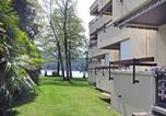 Location vacances Caslano - Apartment Hausler-Zwyer Caslano-1