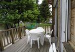 Location vacances Chaumont-sur-Tharonne - Le Petit Marais-2